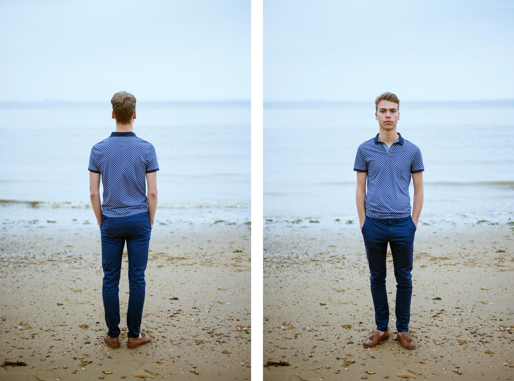 harry-uk-model-beach-fashion.jpg