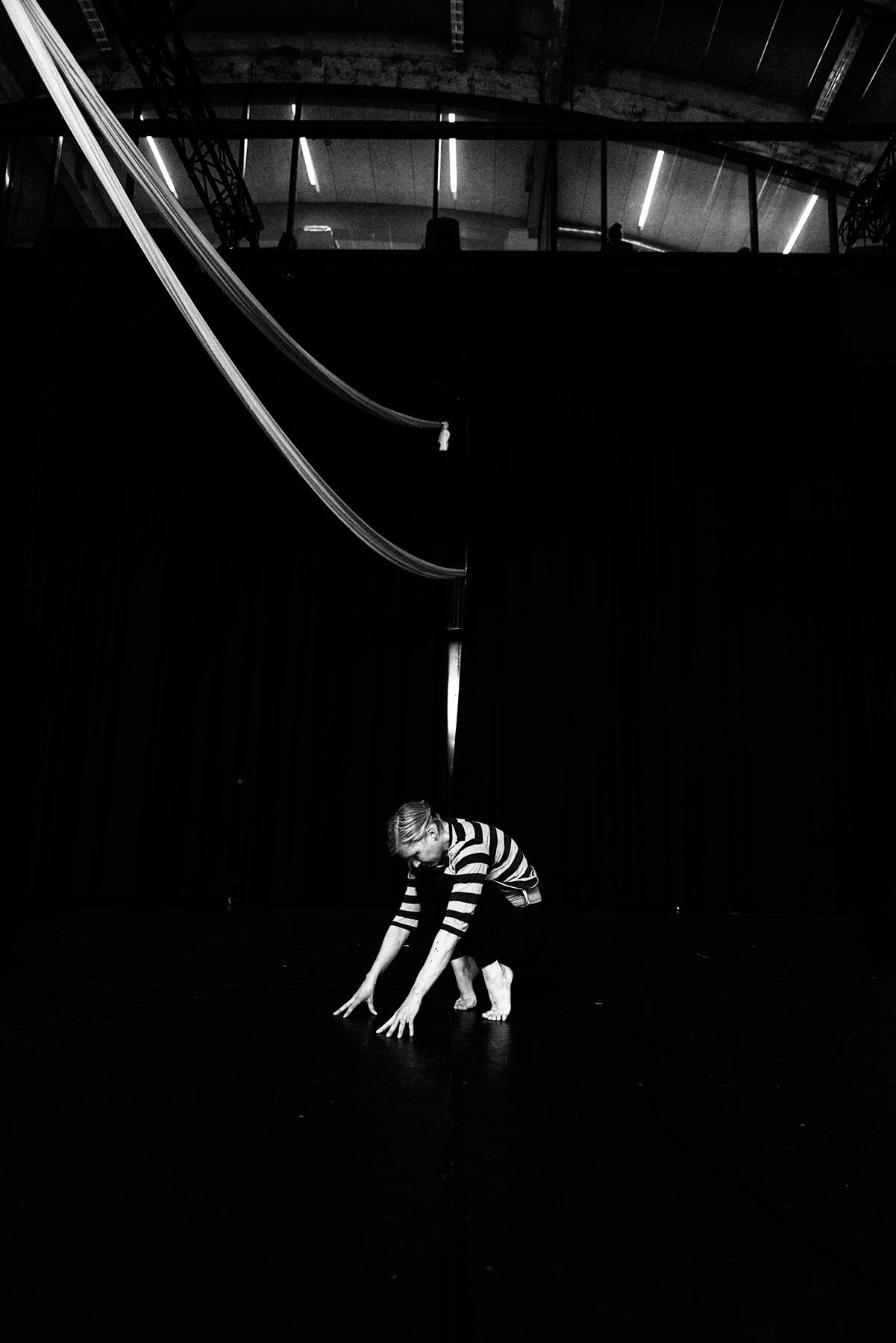 ilona-jantti-acrobat-helsinki.jpg