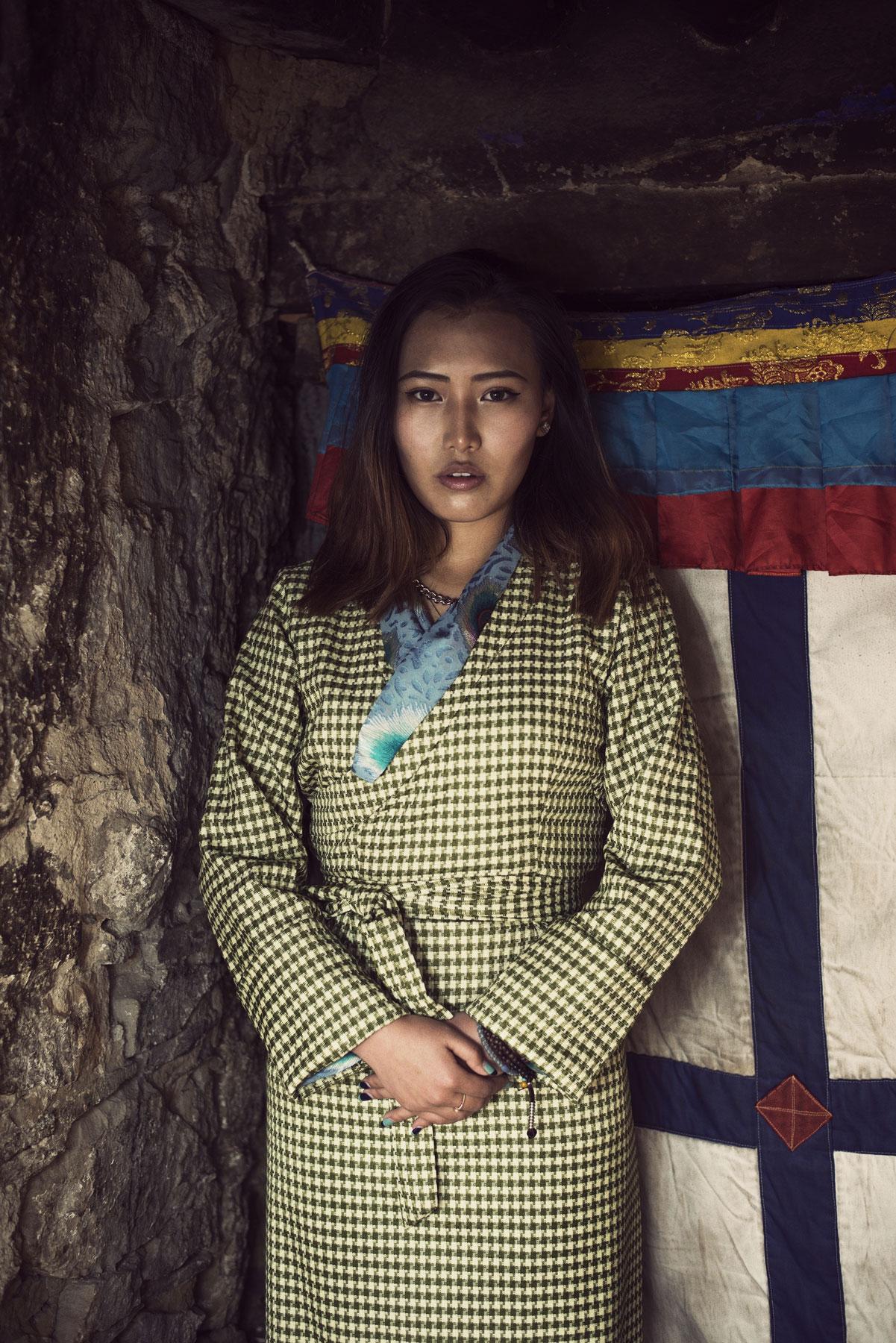 lhasa-tibet-youth-model.jpg