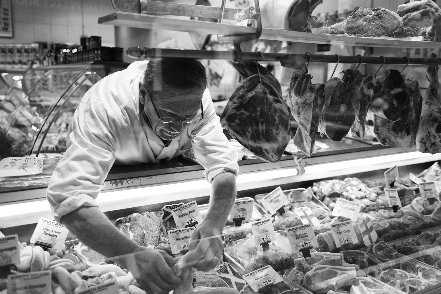 london-butcher-meat.jpg