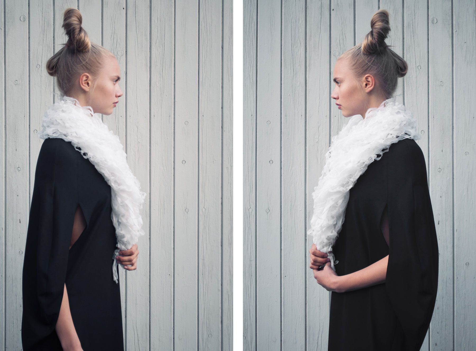 lumi-female-model-finland.jpg