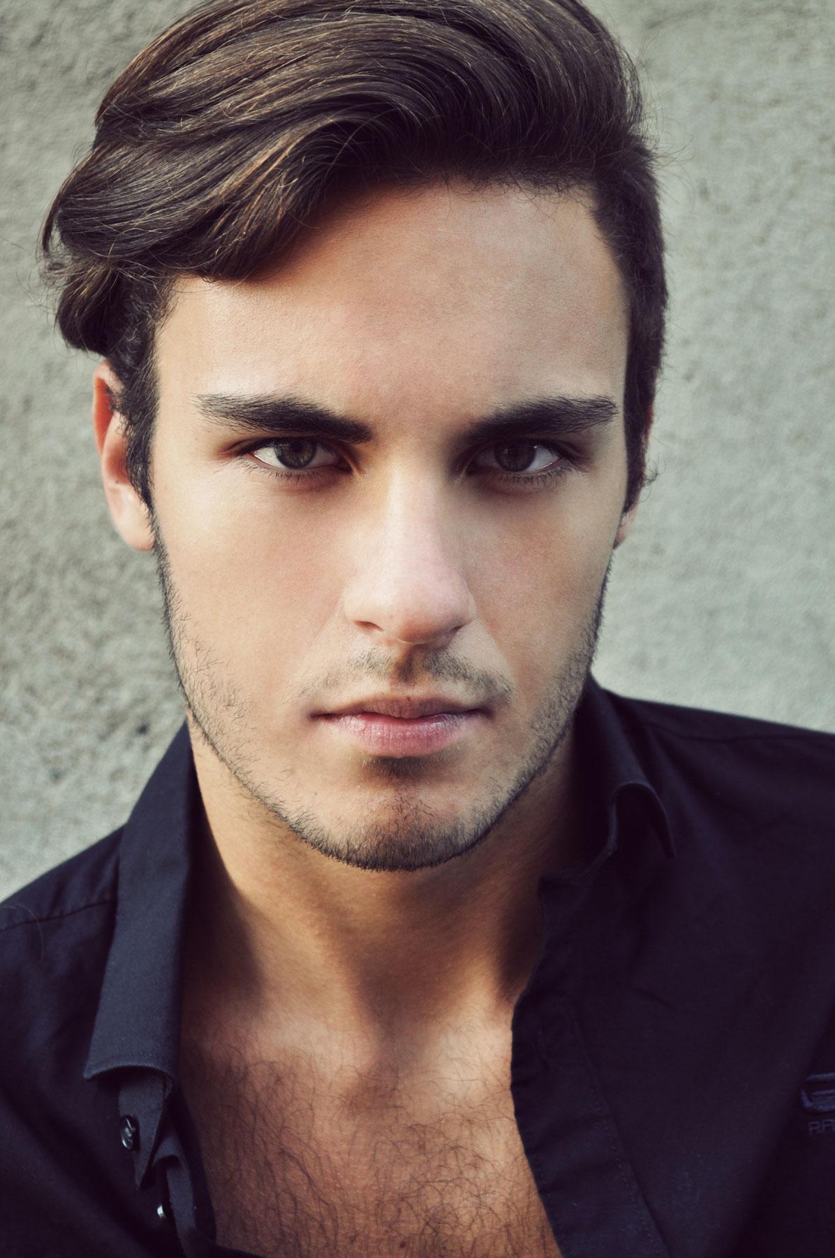 max-makela-male-model-face.jpg