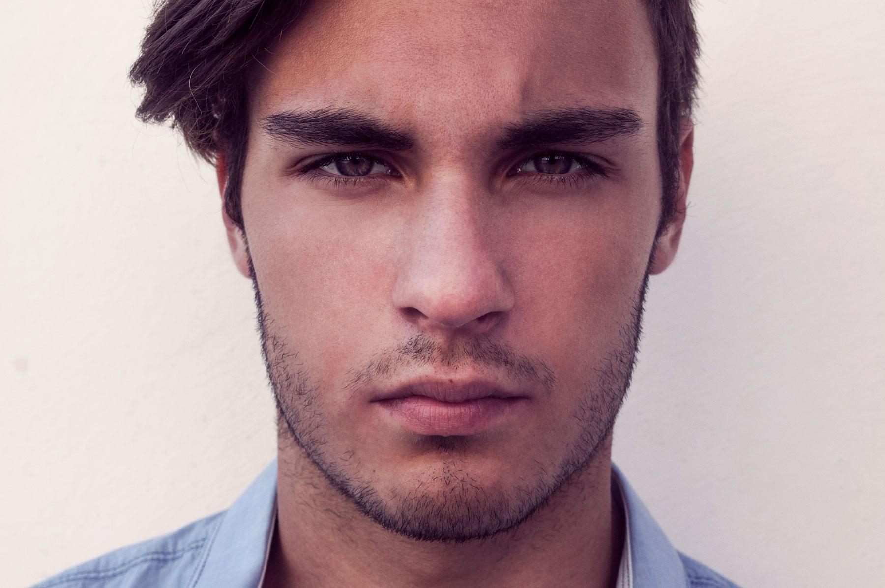 max-makela-male-model-finland-face.jpg