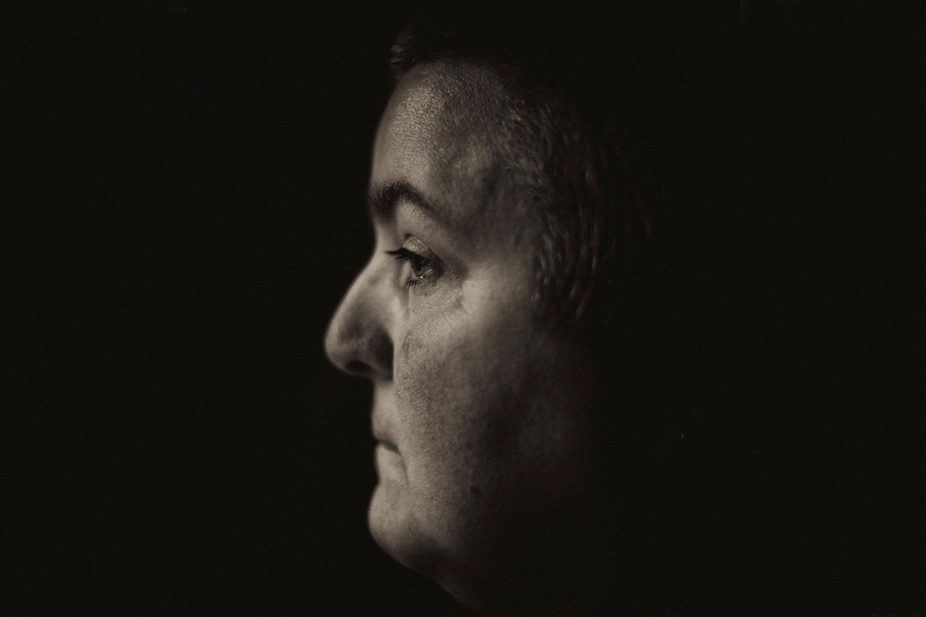 side-portrait-dark-london.jpg