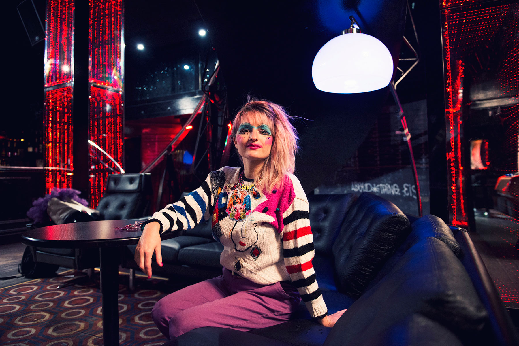 sink-the-pink-amy-london-portrait.jpg