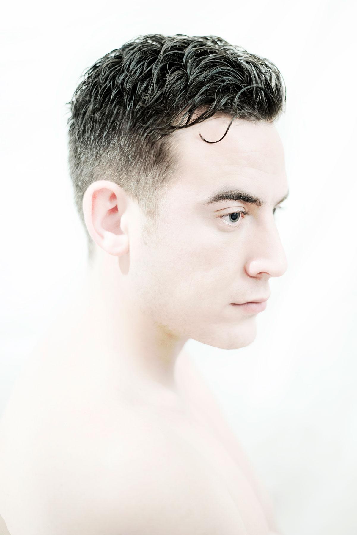 white-portrait-young-man.jpg