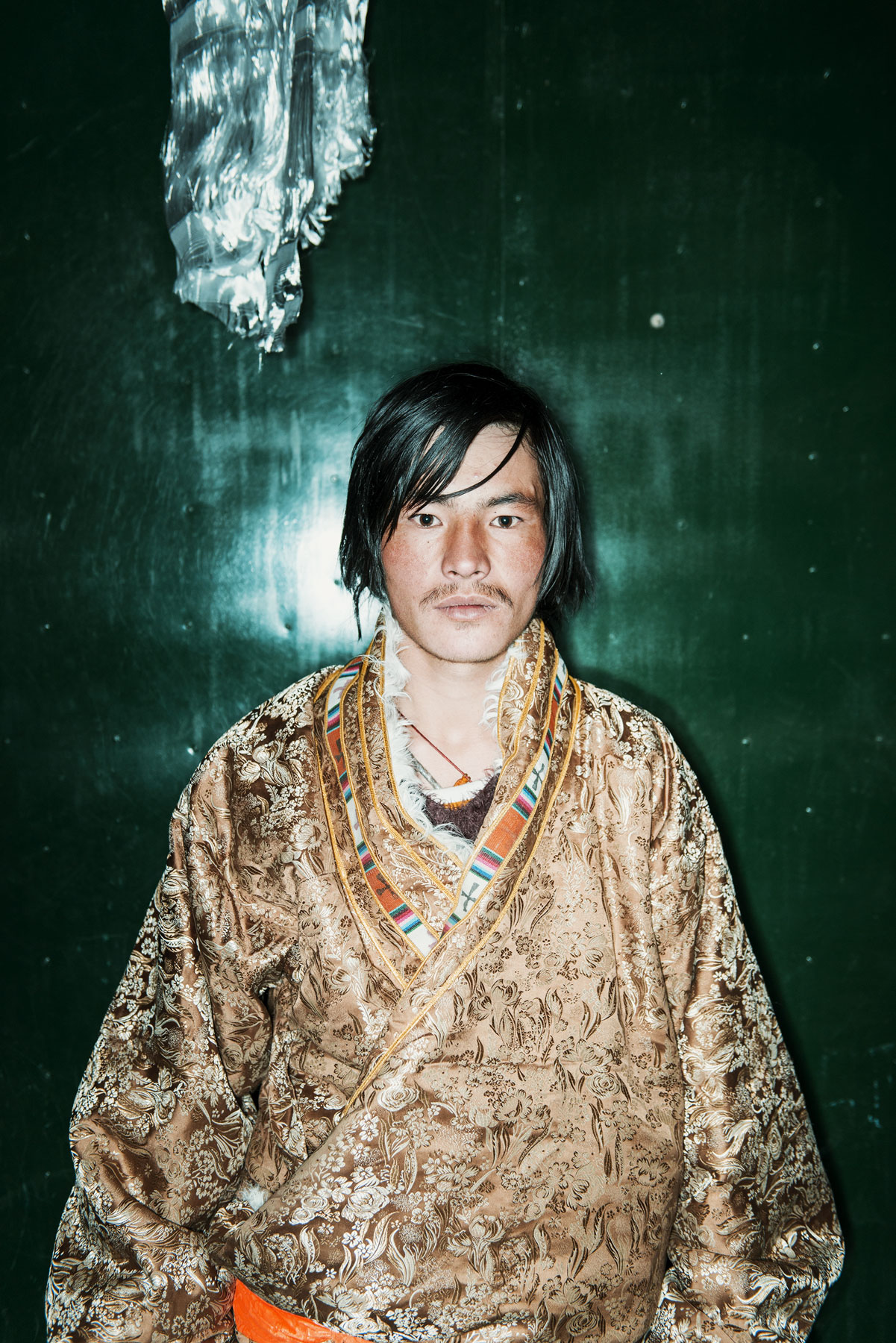 amdo-lhasa-pilgrim-cool-moustache.jpg