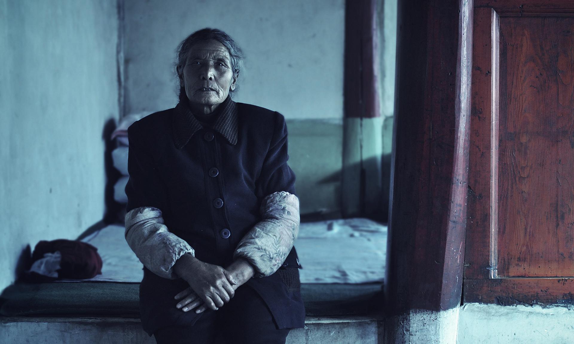 amdo-tibet-portrait.jpg