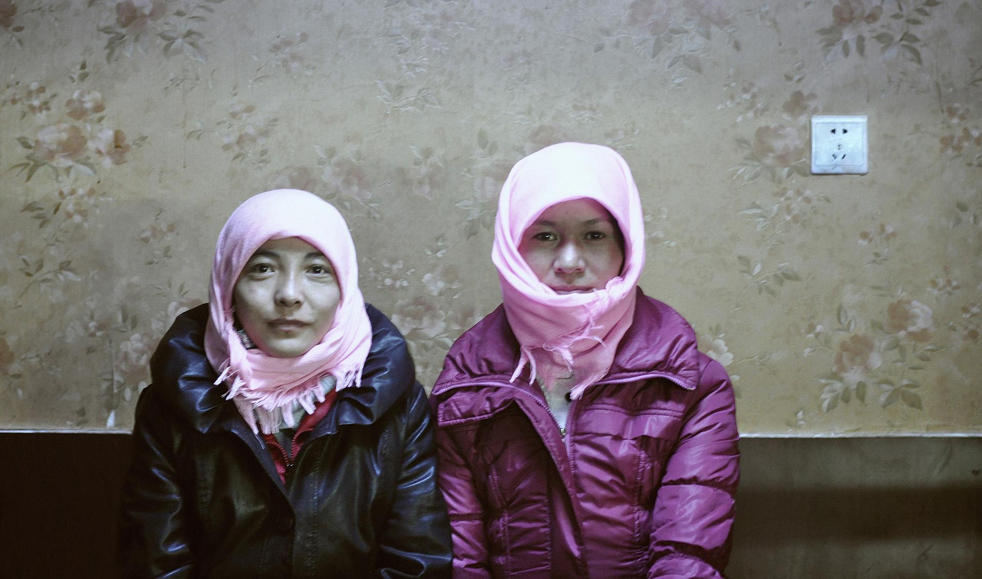 amdo-tibetan-headscarf.jpg