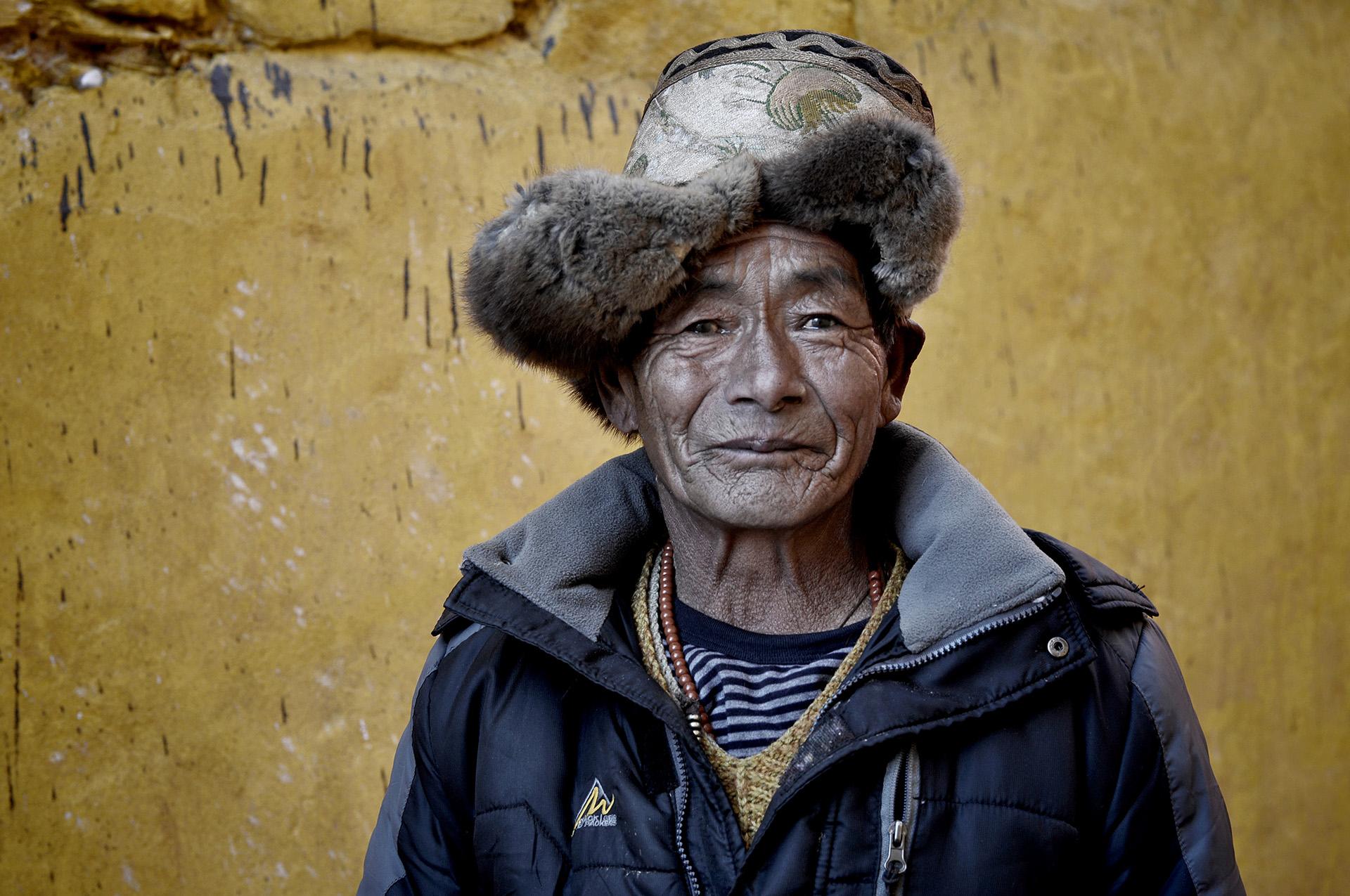 old-man-wrinkles-tibet-ganden.jpg