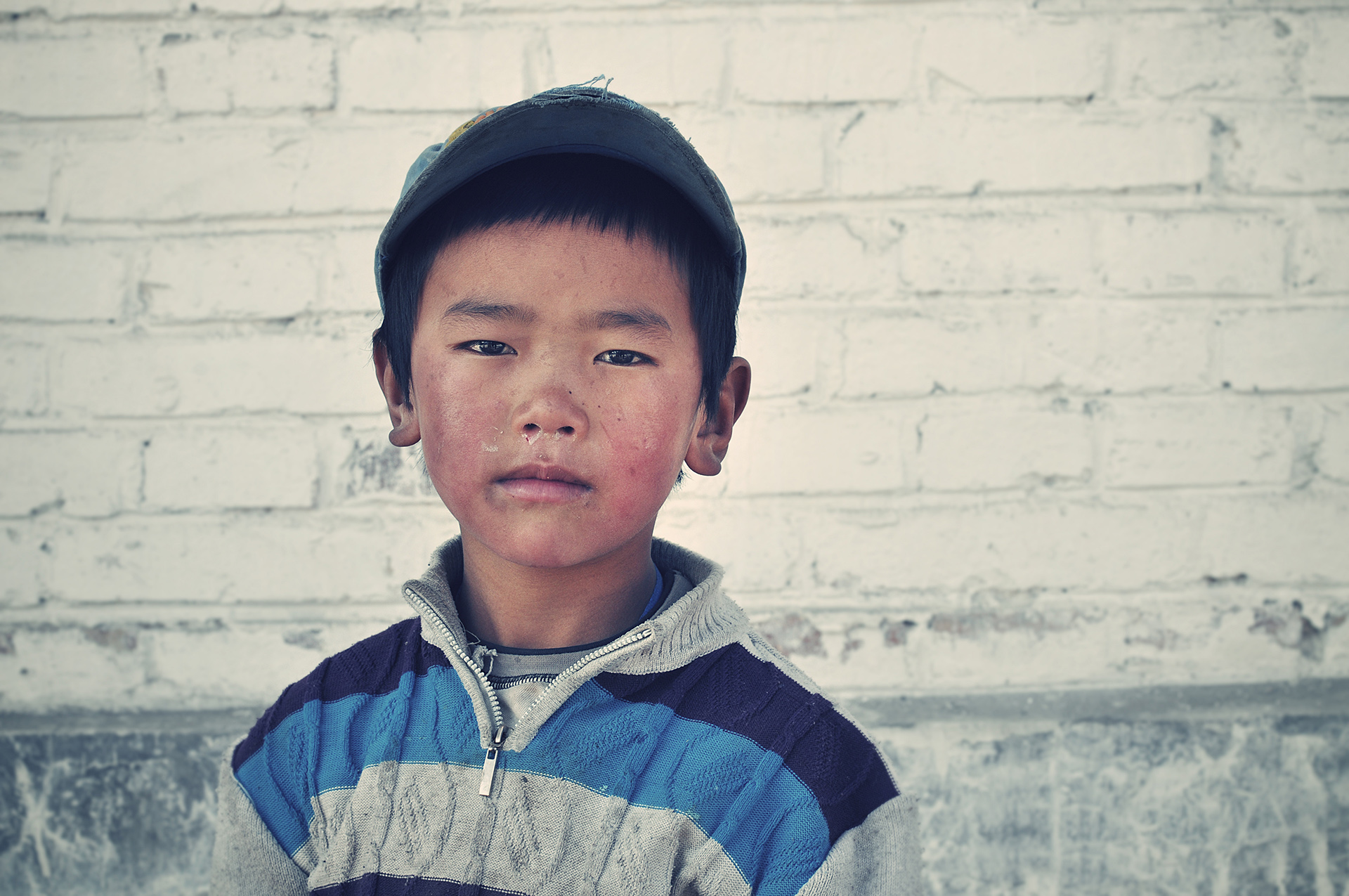 young-tibetan-amdo-boy-snot.jpg
