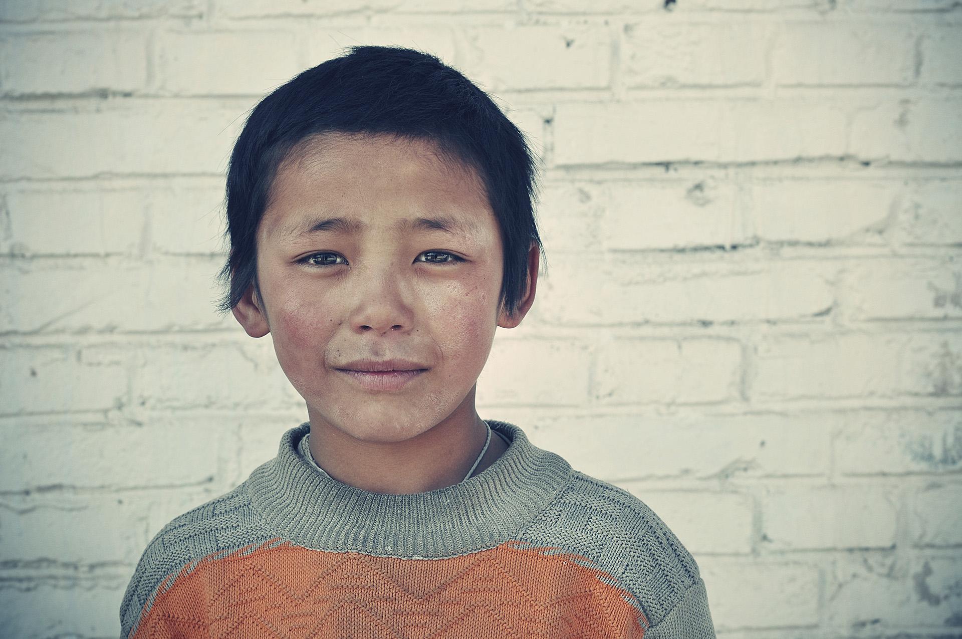 young-tibetan-boy-amdo.jpg