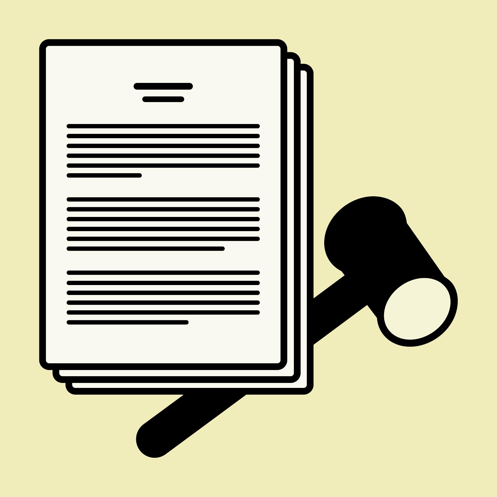 Rechtvaardigheid binnen het vermogensrecht