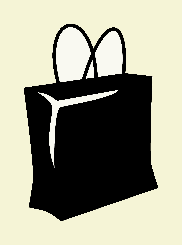 Consumentenrecht als uitvloeisel van distributieve rechtvaardigheid