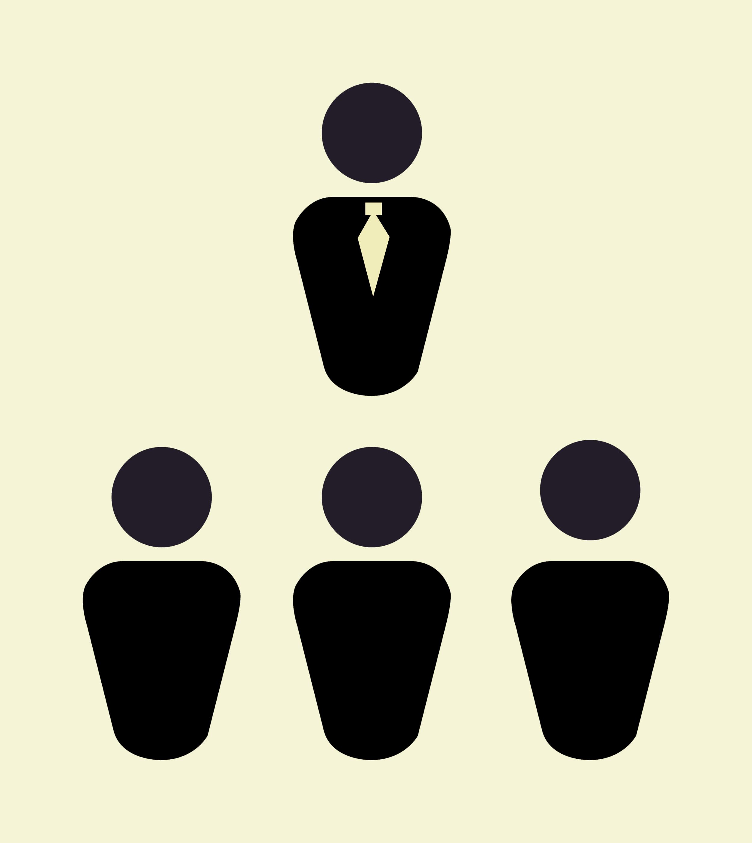 Artikelen samenwerkingsovereenkomst vennootschap onder firma