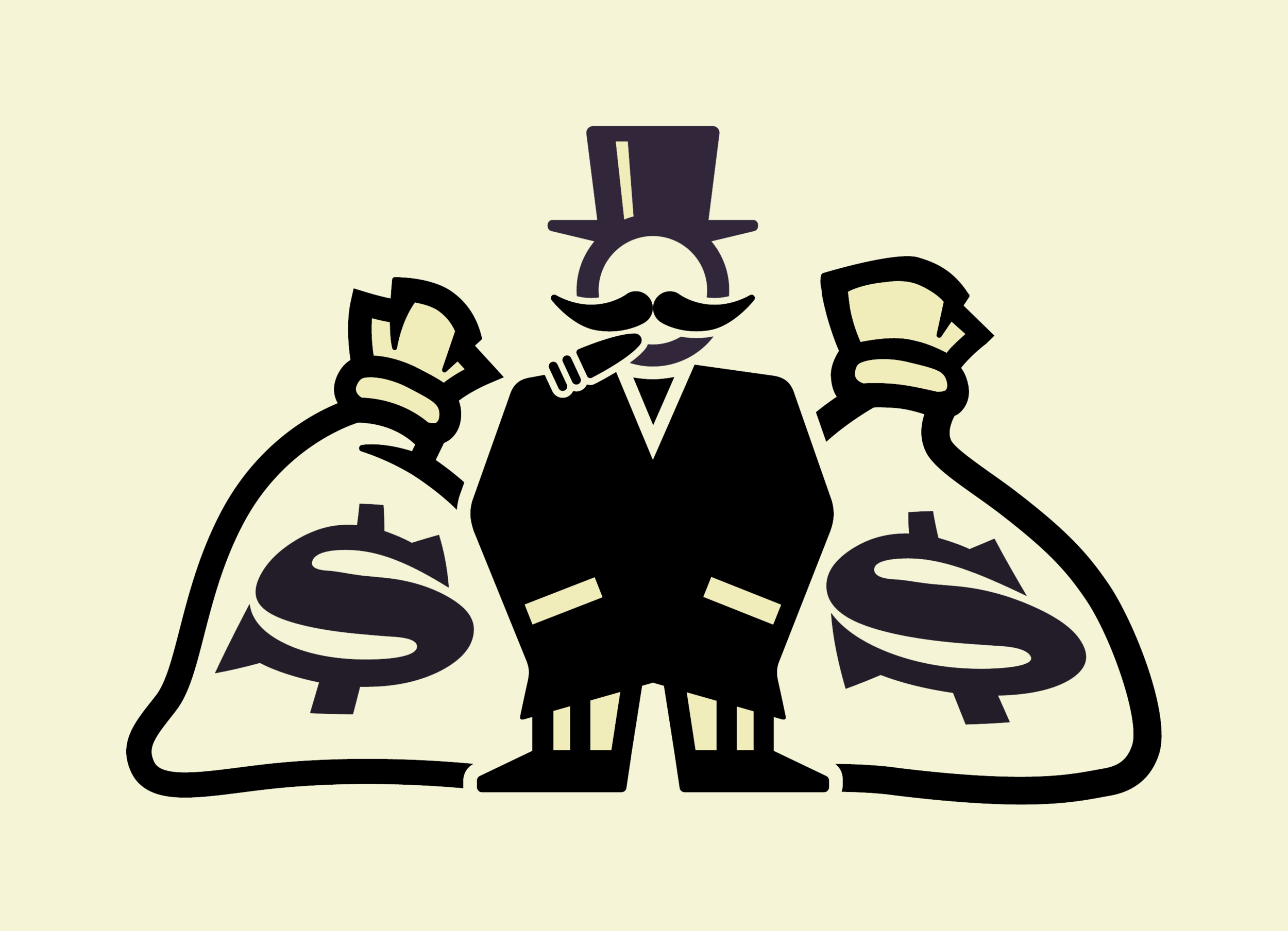 Een aandeelhoudersovereenkomst die in lijn is met de statuten van de BV