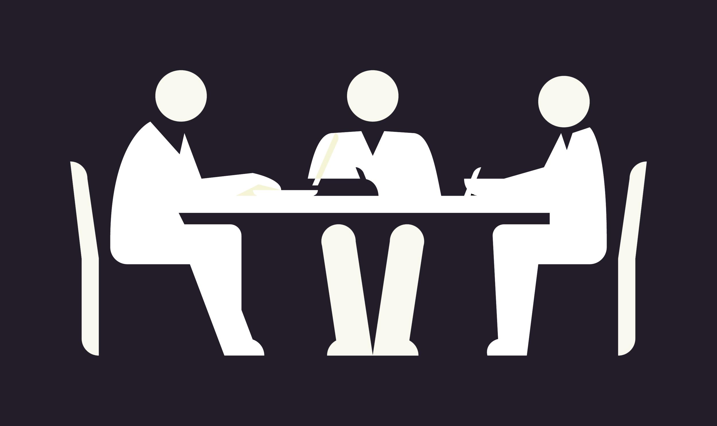 Samenwerkingscontract sluiten, non-disclosure agreement, dealmemo en letter of intent