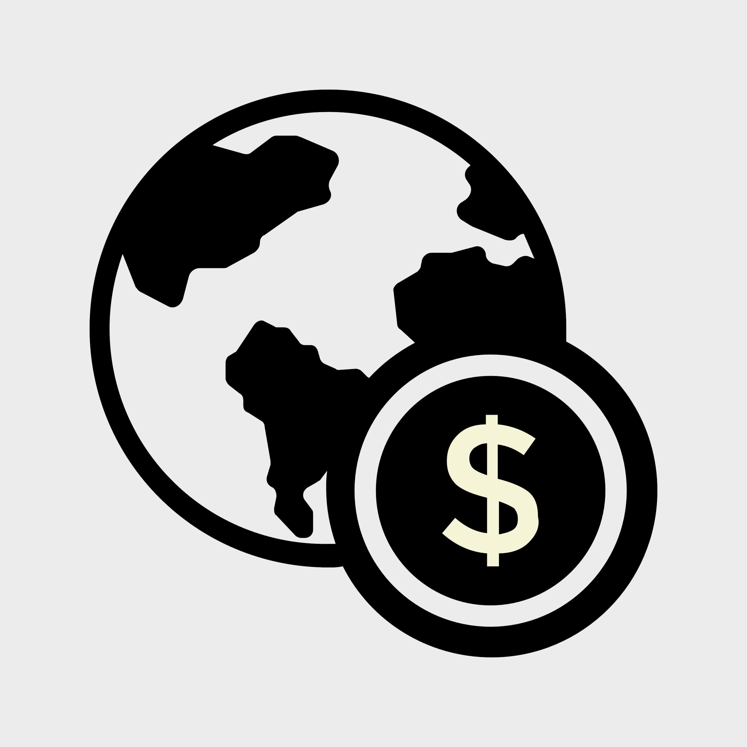 Juridisch ABC van het internationaal zakendoen