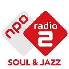 NPO Radio 2 Sould Jazz_Samples in de muziek_juridisch.jpg