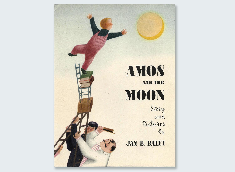 AmosMoon_cover_web.jpg