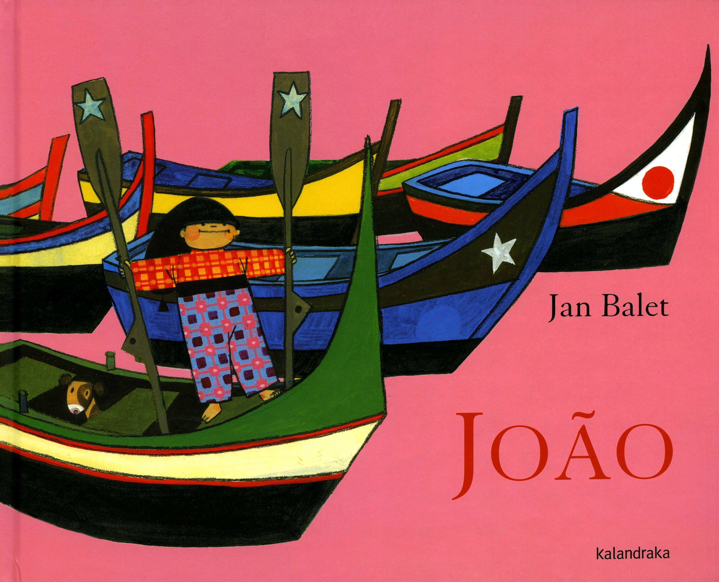 Joao front jacket cover-web.jpg