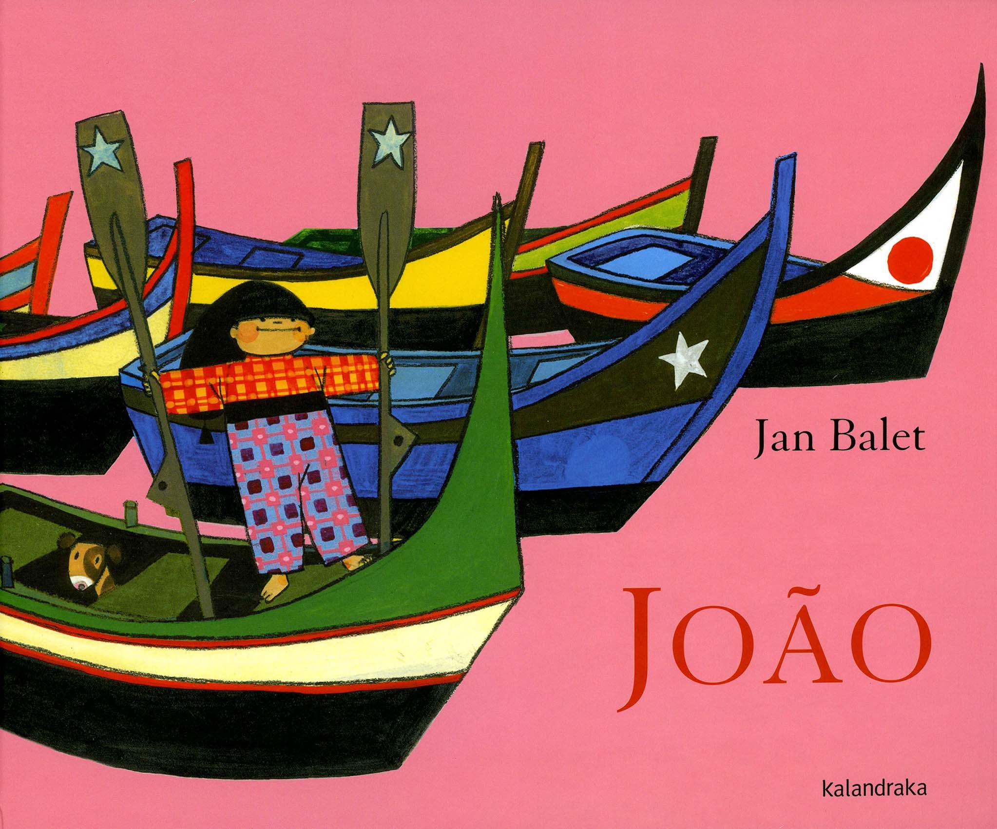 Joao-front-jacket-cover-web.jpg