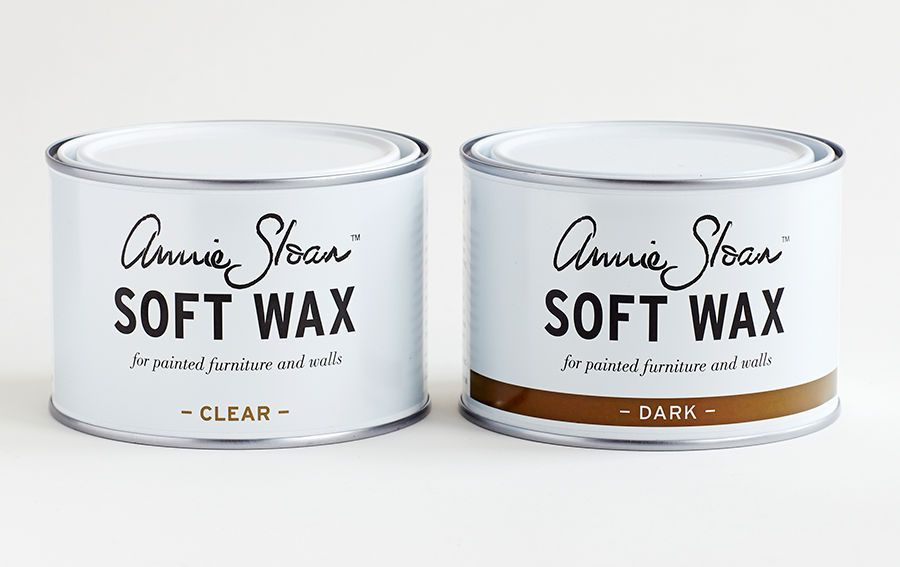 annie-sloan-Soft-Wax-combo-900x567.png