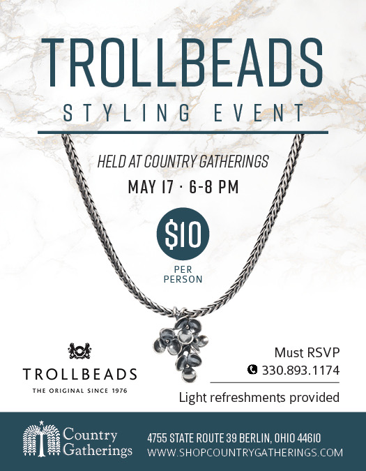 Troll Beads Styling Event Ad.jpeg