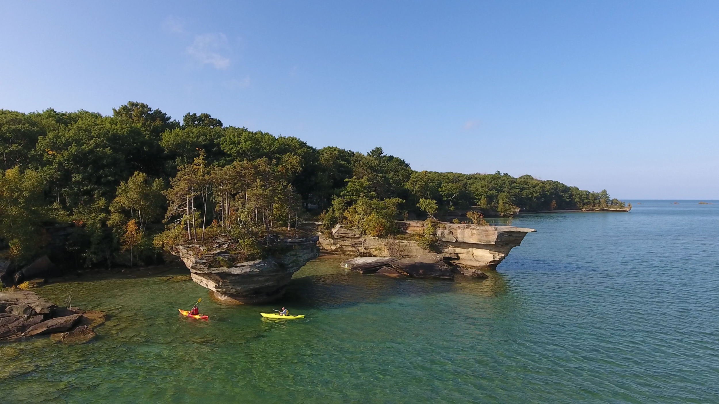 Turnip Rock Trail 14.png