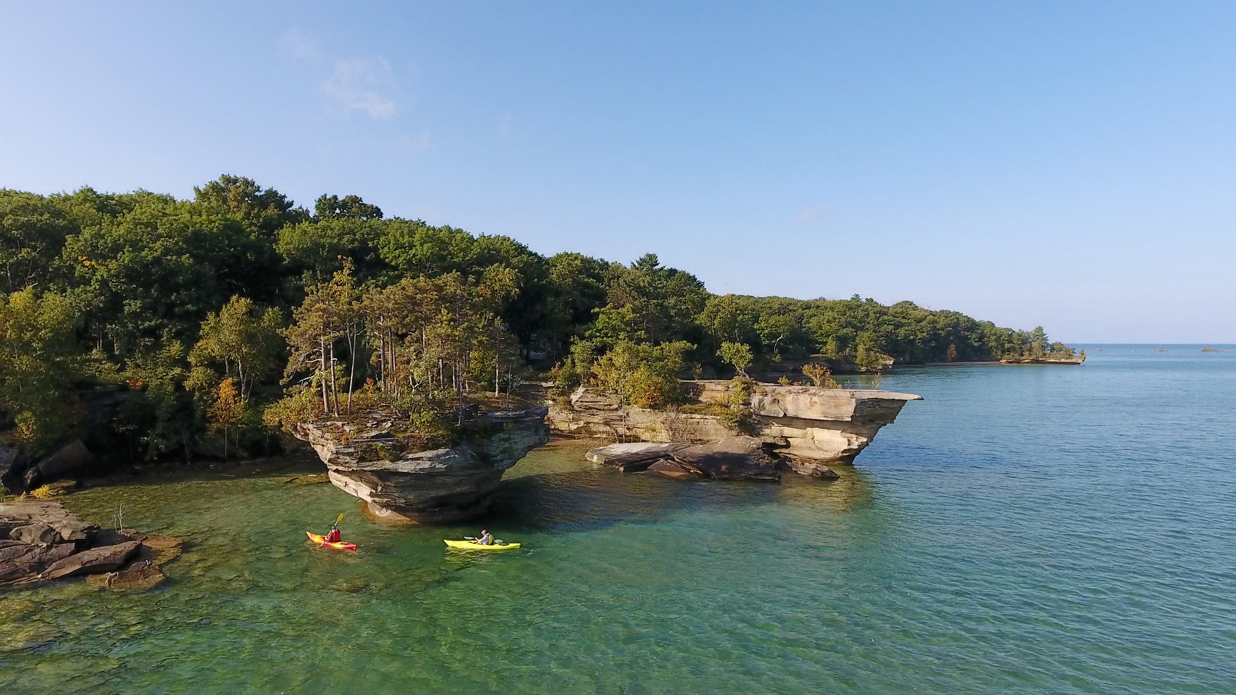 Turinp Rock with Kayakers for Chamber Cover.jpg