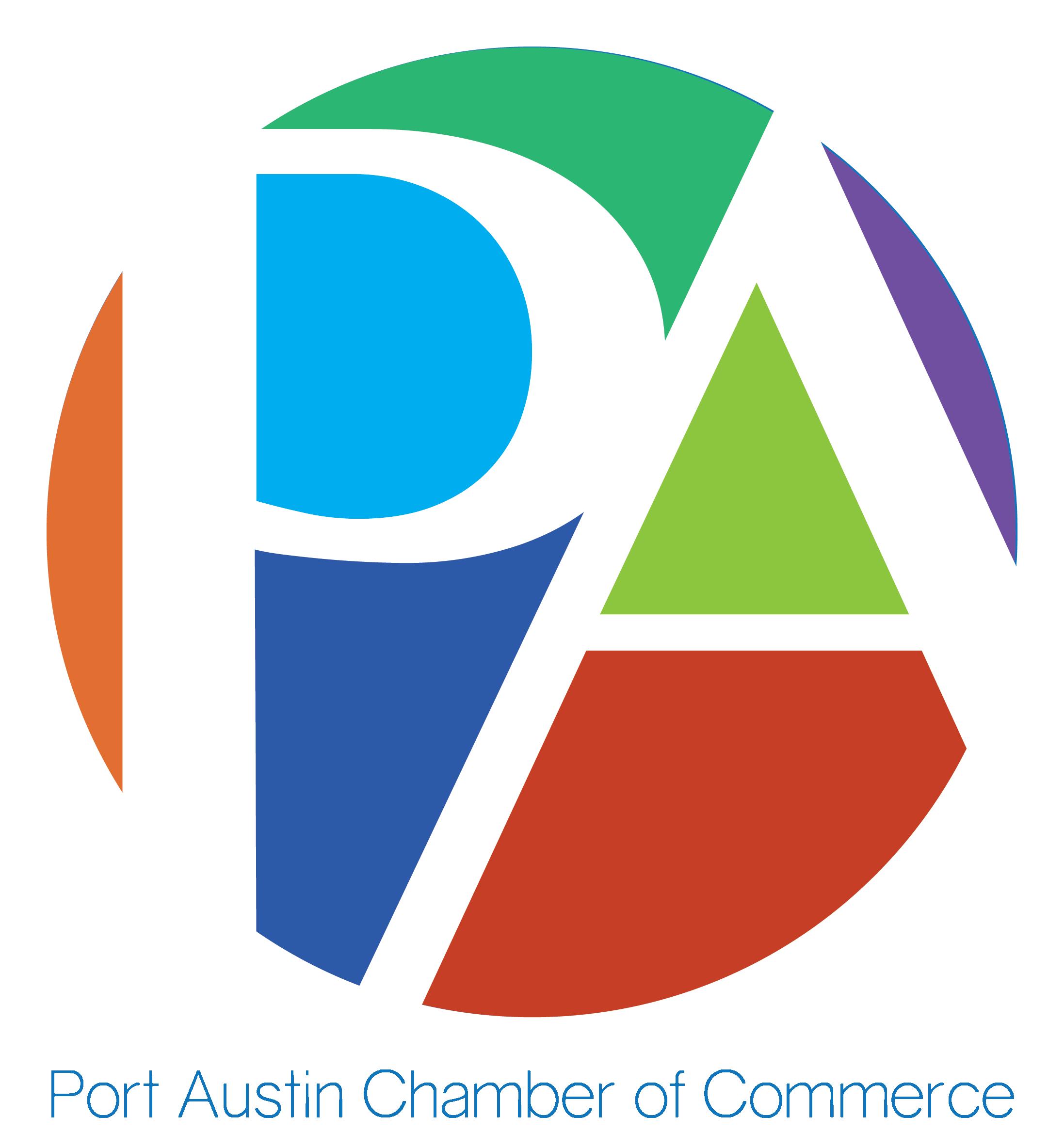 PA Chamber Logo - no white.png
