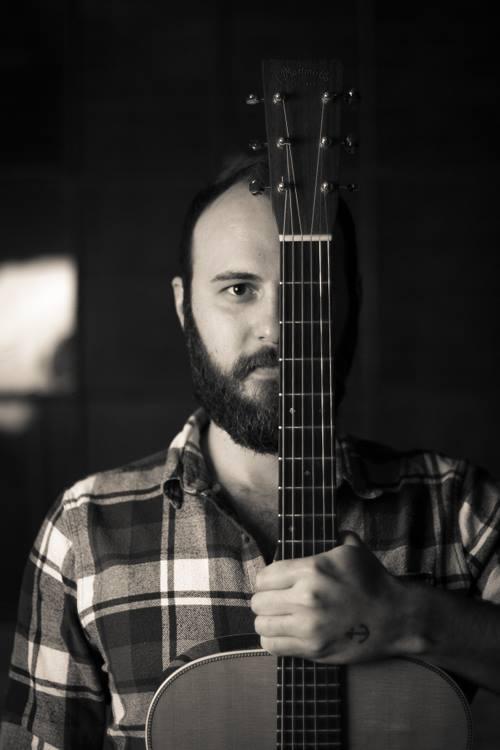 Matt Gabriel.jpg
