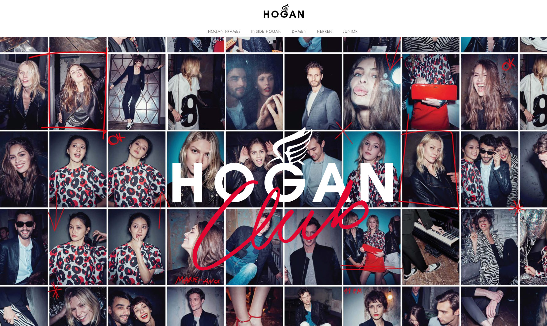 KT_Hogan_web_01.jpg
