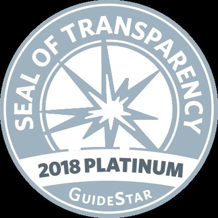 guideStarSeal_2018_platinum_LG (1)_preview.png