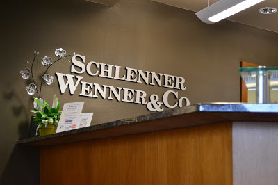 Schlenner Wenner St. Cloud