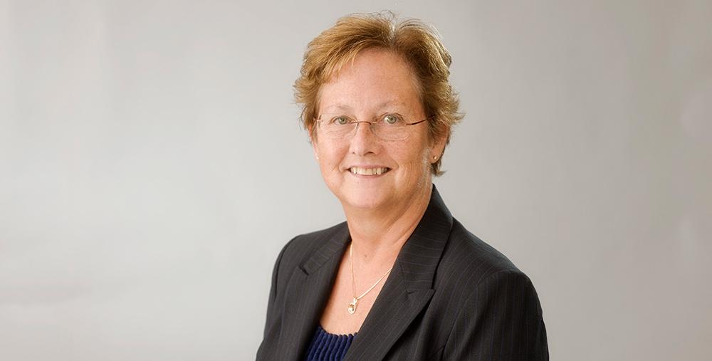 Shelley Gaetz, Schlenner Wenner