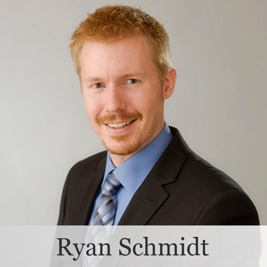 Copy of Ryan Schmidt