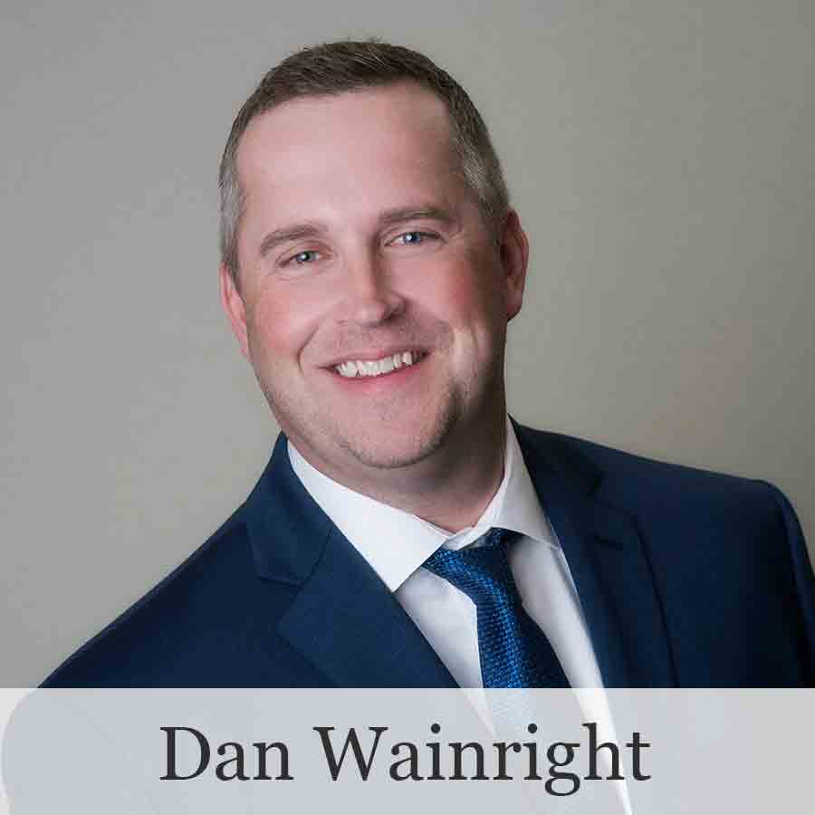 Dan-Wainright.jpg