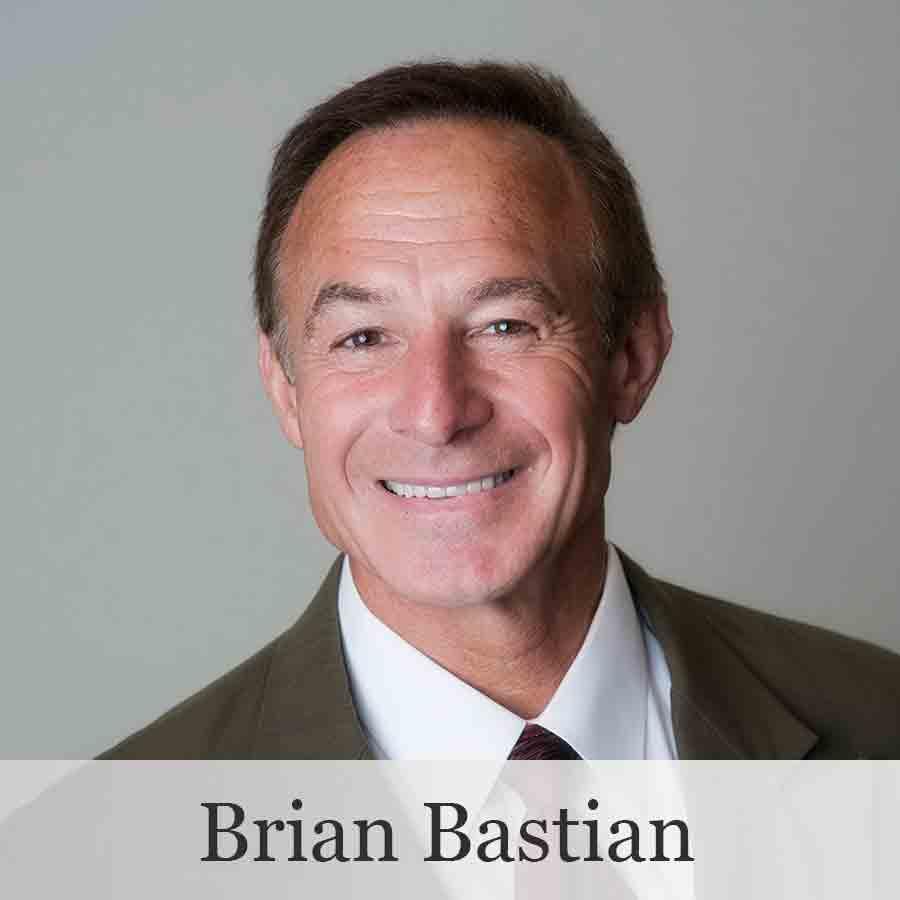 Brian-B-employee-photo.jpg