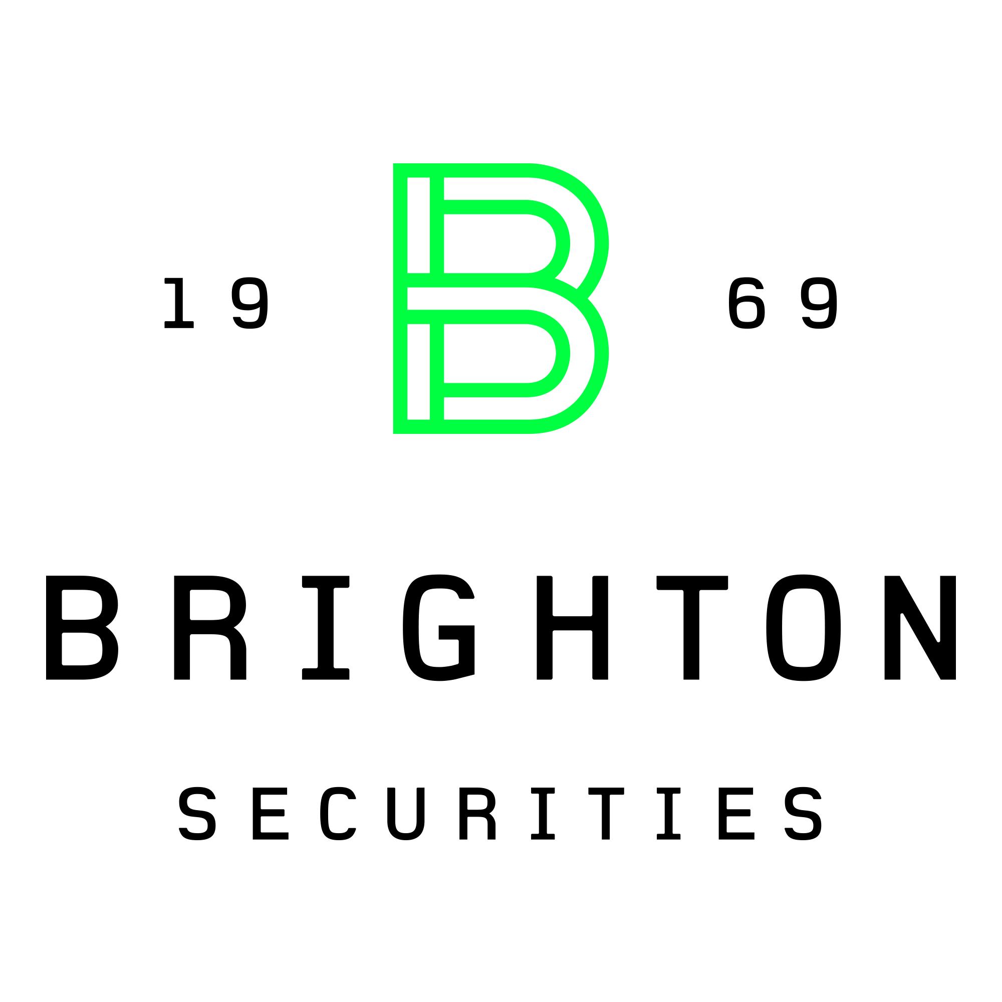Brighton Securities.jpg