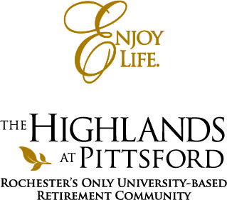 Highland of Pittsford-Logo-with_enjoy-life.jpg