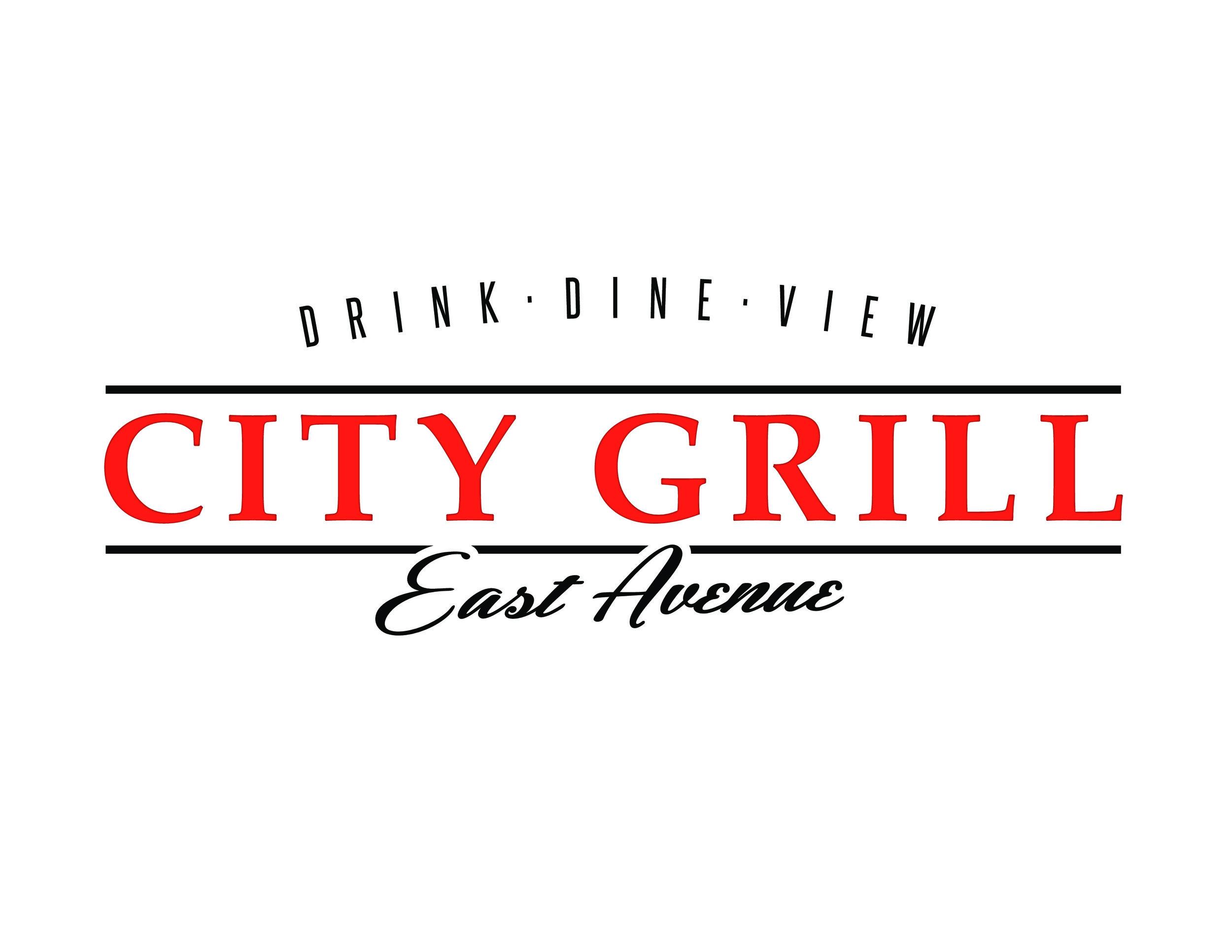city_grill.jpg