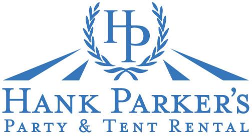 hank_parker.PNG
