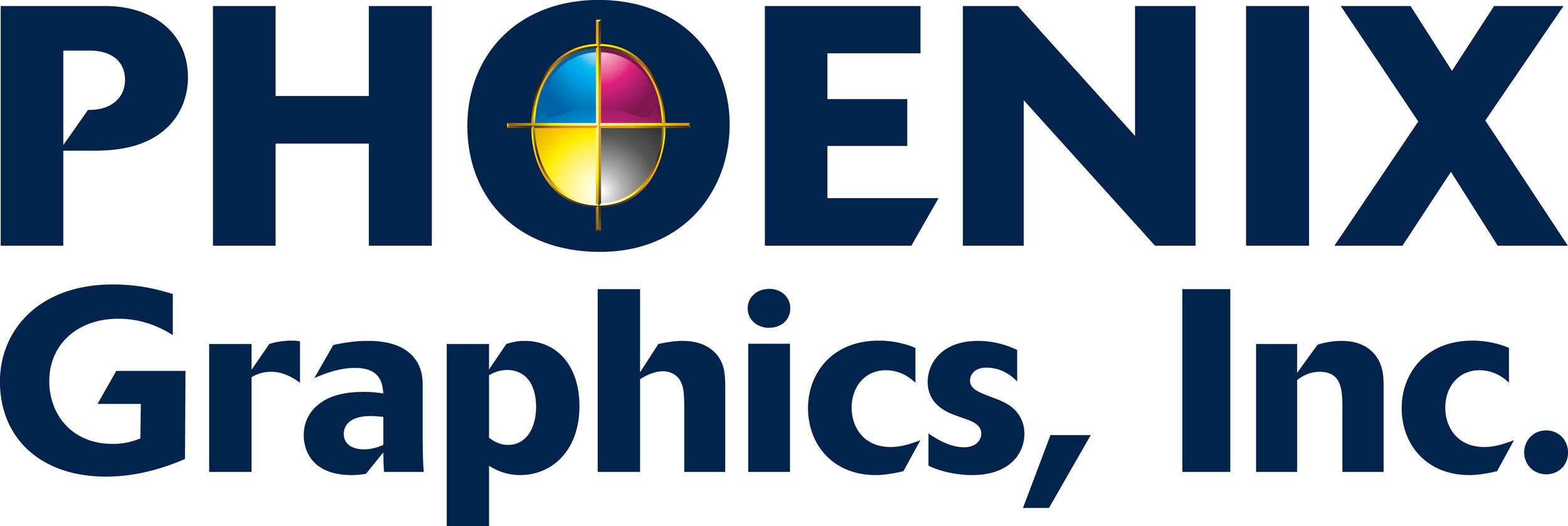 Phoenix_Logo_lines.jpg