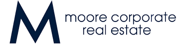 Moore_real_estate.png
