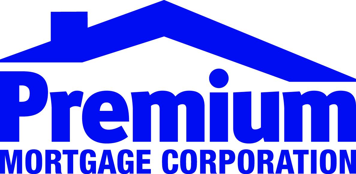 premium mortgage.jpg