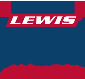 Lewis Tree.png