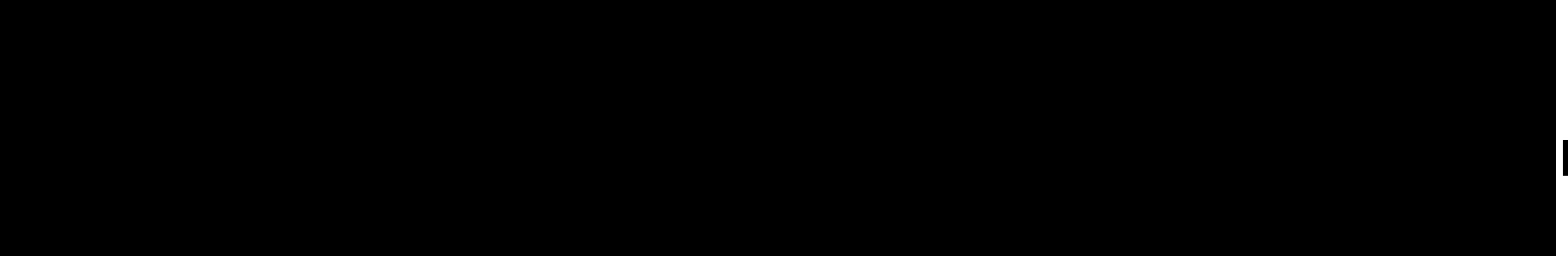 LaBella logo.png