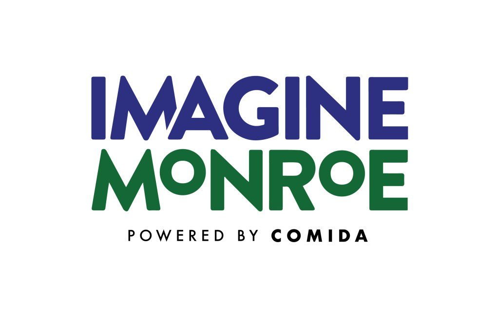 Imagine-Monroe-Logo.jpg