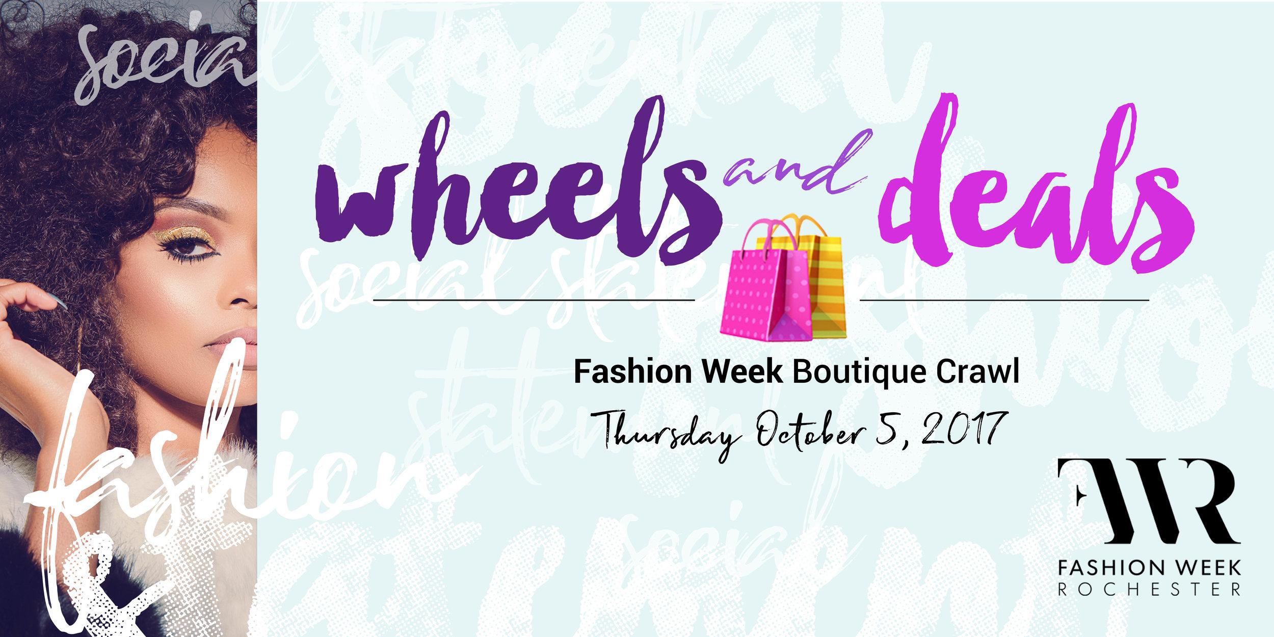 Wheels_Deals_Oct2017.jpg